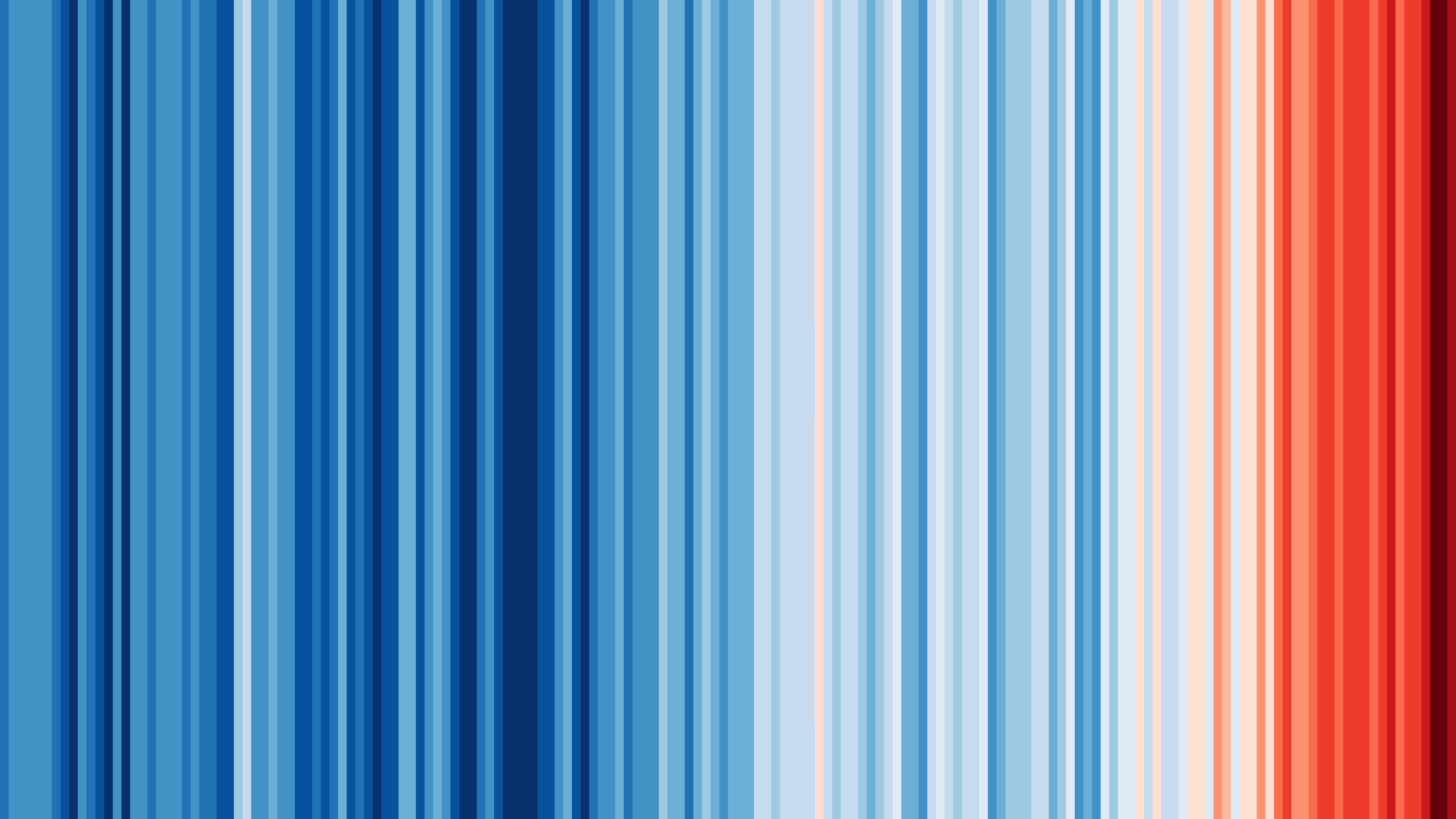 HERCULEAN CLIMATE SOLUTIONS