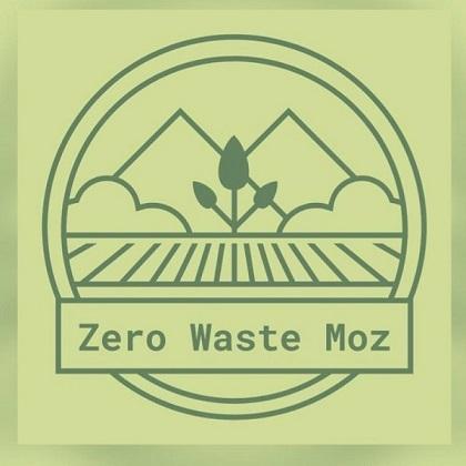 Zero Waste Moz