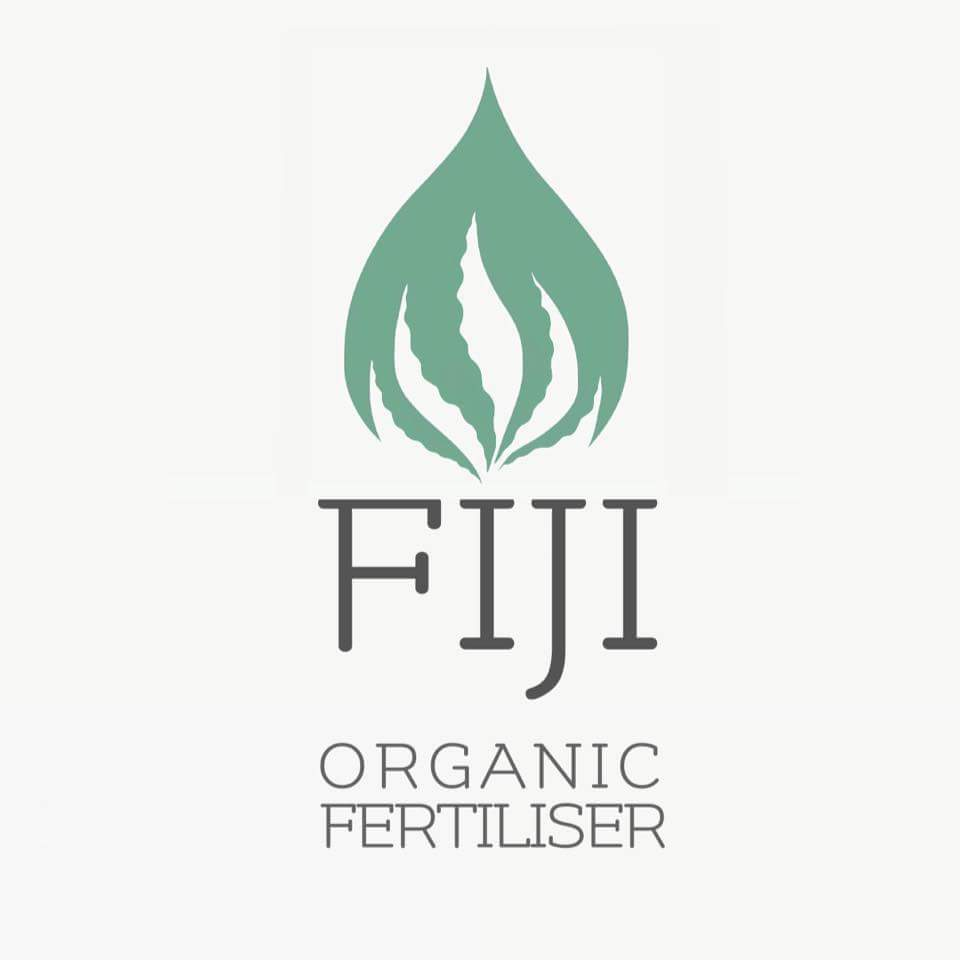 Fiji Fertiliser