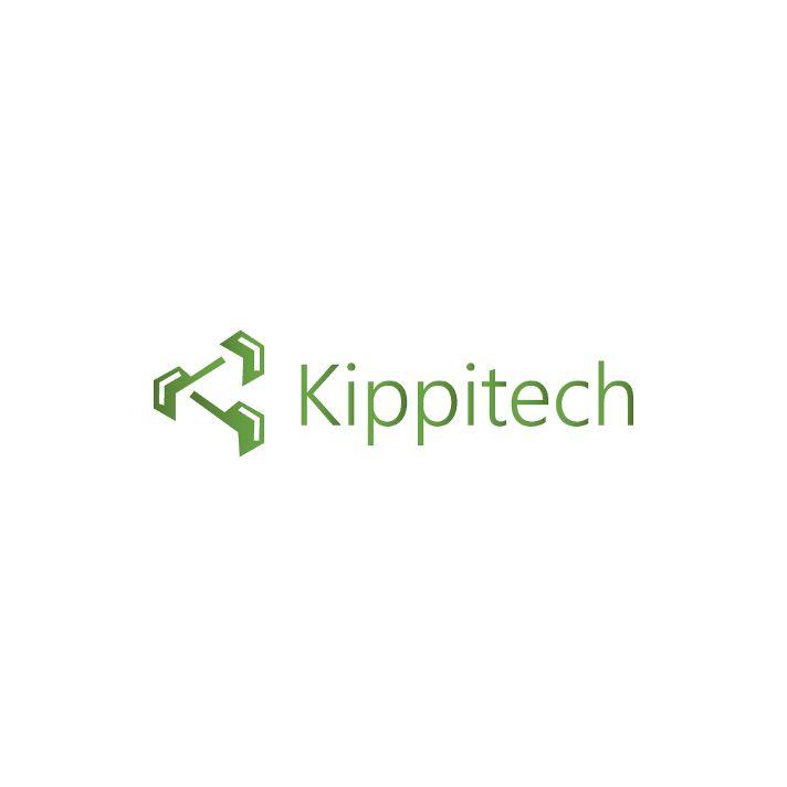 Kippitech (Project: Peapod)