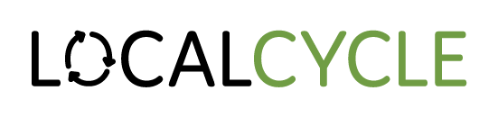 Localcycle