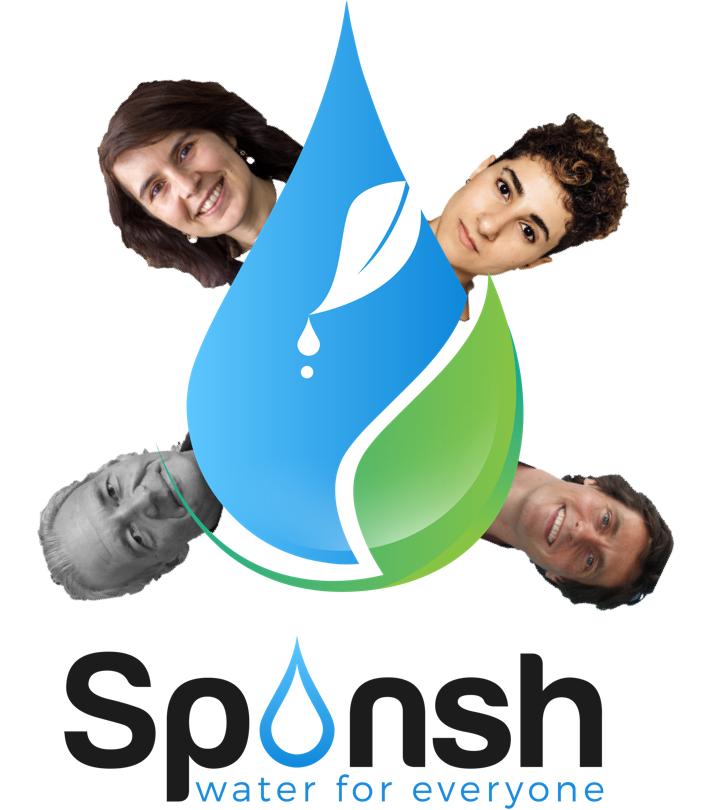 Sponsh