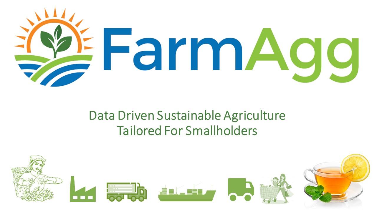 FarmAgg Sri Lanka