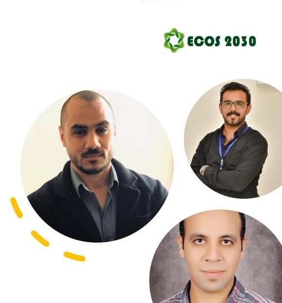 ECOS 2030