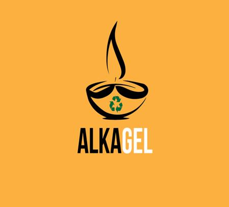 ALKAGEL LTD