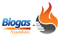 Biogas Nyumbani