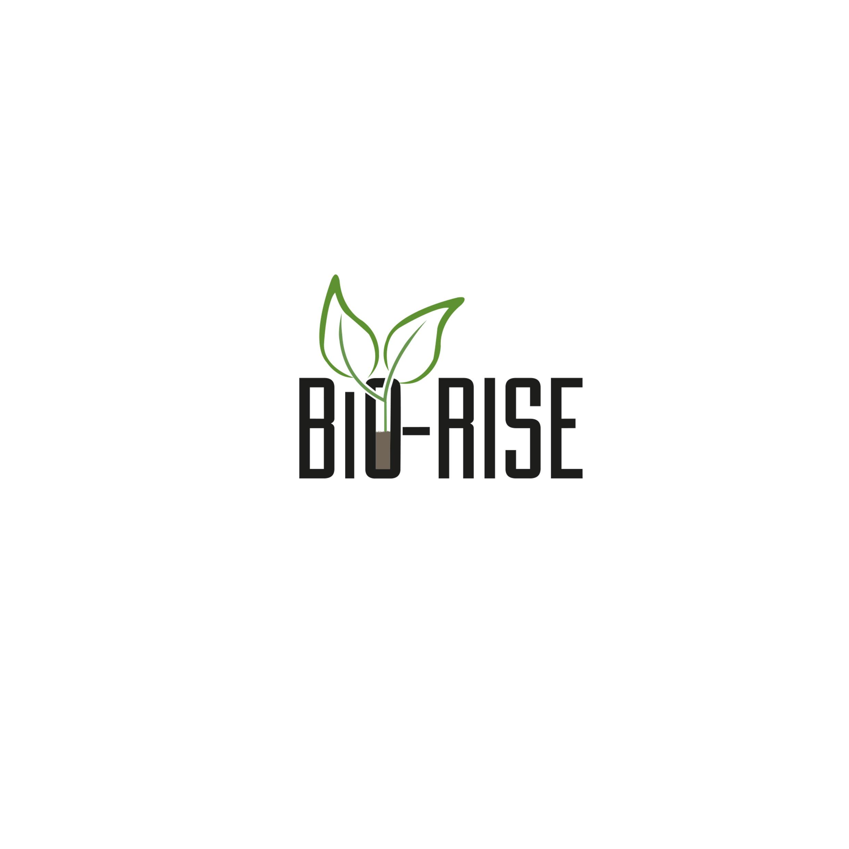 Bio-Rise