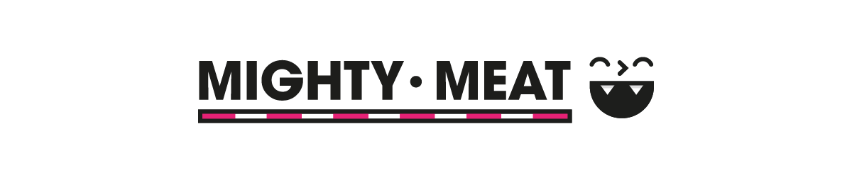 Mighty Meat