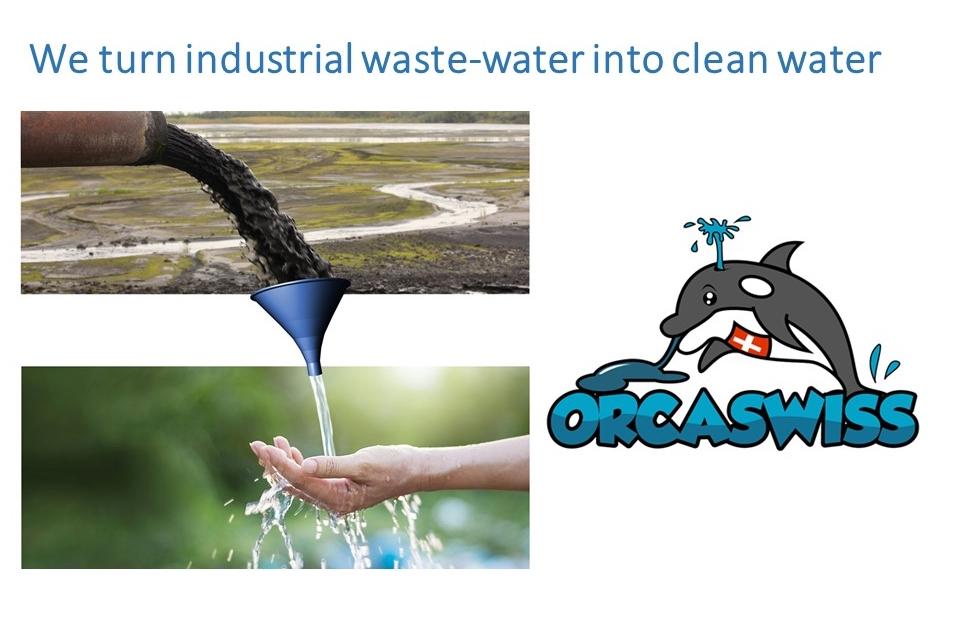 Umweltlink AG